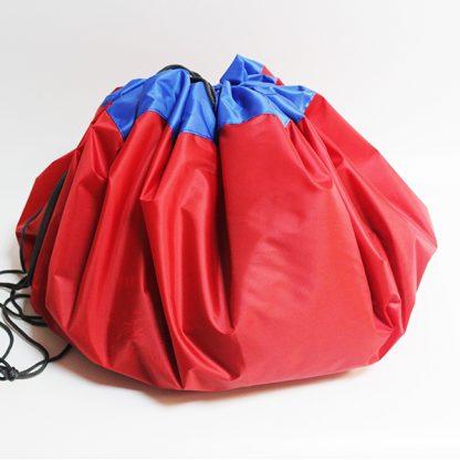 Купить Сумка-коврик для игрушек Toy Bag