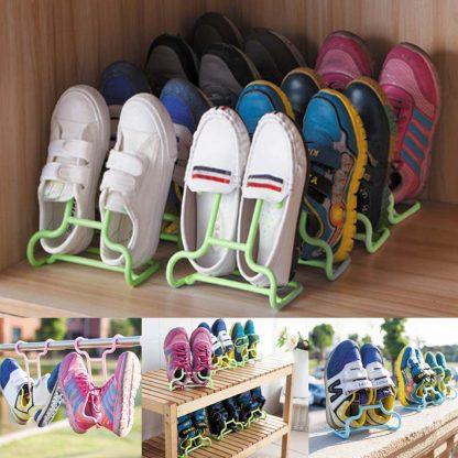 Купить Подставка-сушилка для обуви 2 шт