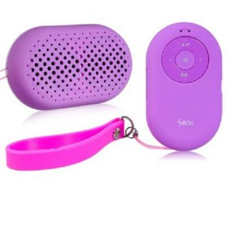 Bluetooth колонки и MP3 проигрыватели