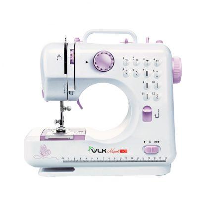 Купить 1400-VLK Napoli Швейная машина VLK Napoli 1400 в Москве по недорогой цене