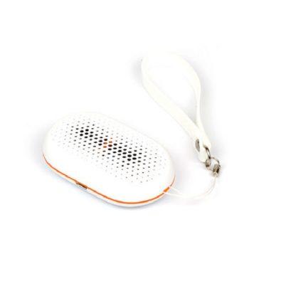 Купить Bluetooth колонка 4 в 1 - кнопка для селфи