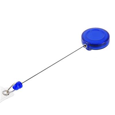 Купить «Нетеряйка» для ключей и телефона в Москве по недорогой цене
