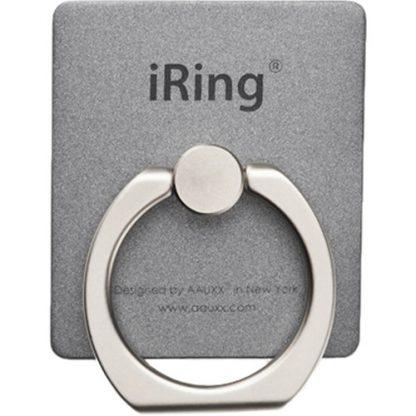 Купить iRing - кольцо держатель для телефона