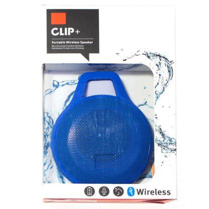 Купить Колонка CLIP+ в Москве по недорогой цене