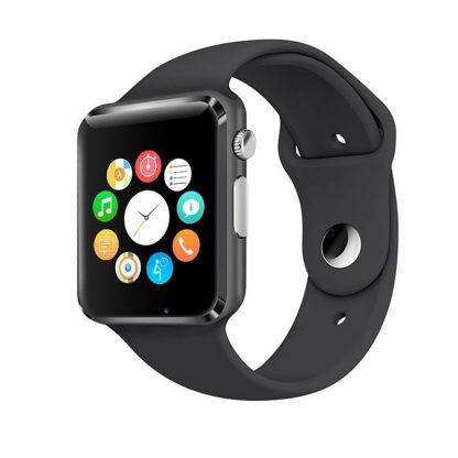 Купить Умные часы Smart G11