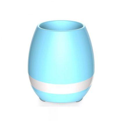 Купить Умный музыкальный горшок для цветов Smart Music Flowerpot