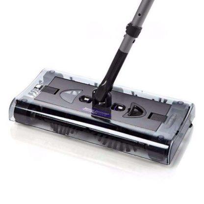 Купить Электровеник Swivel Sweeper G9 в Москве по недорогой цене