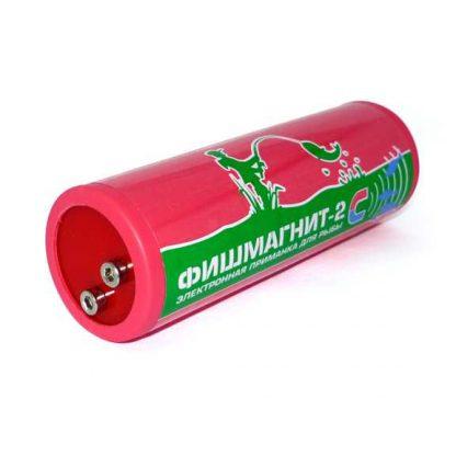 Купить Приманка для рыб - Фишмагнит-2 Стандарт в Москве по недорогой цене
