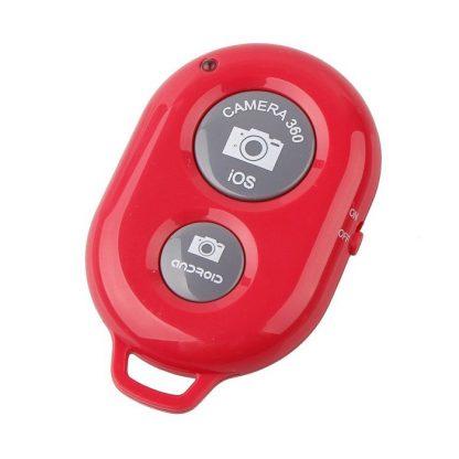 Купить Кнопка-Bluetooth для селфи (Ios